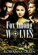 Fox Among Wolves