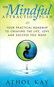 The Mindful Attraction Plan