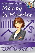 Money is Murder