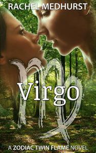 Virgo - Book 7