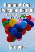 Planning Your Personal Retreat
