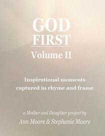 God First: Volume II