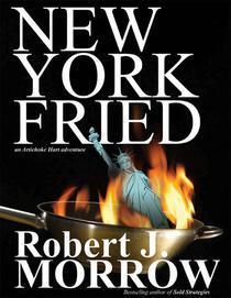 New York Fried