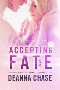 Accepting Fate