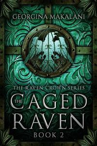 The Caged Raven