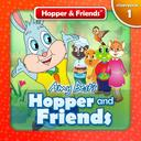Hopper and Friends