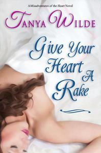 Give Your Heart A Rake