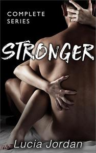 Stronger - Complete Series
