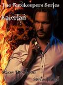 Kalerian