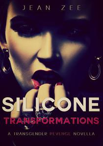 Silicone Transformations