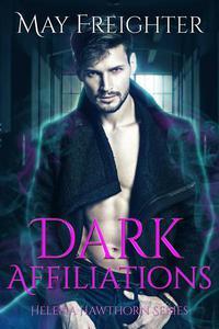 Dark Affiliations