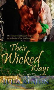 Their Wicked Ways