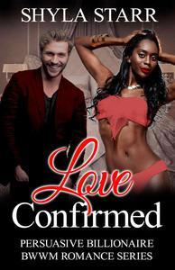 Love Confirmed