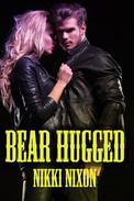 Bear Hugged