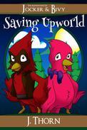 Saving Upworld