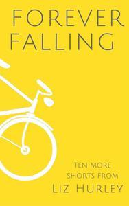Forever Falling