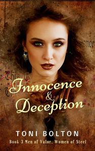 Innocence and Deception