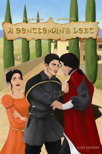 A Gentleman's Debt