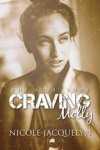 Craving Molly