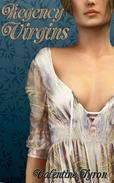 Regency Virgins: A Bundle Edition of Regency Erotica