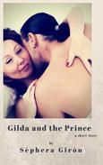 Gilda and the Prince