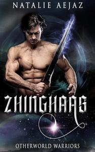 Zhinghaas