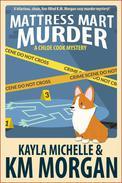 Mattress Mart Murder