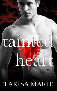 Tainted Heart