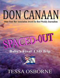 Spaced-Out: Baby's Final LSD Trip