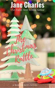 The Christmas Rattle