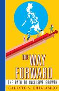 The Way Forward: The Path to Inclusive Growth