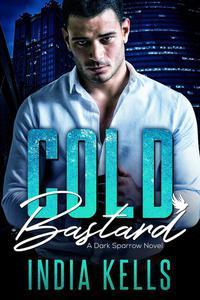 Cold Bastard