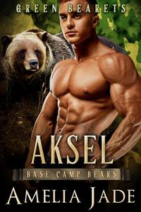 Green Bearets: Aksel