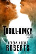 Thrill-Kinky