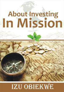 Investing in Mission