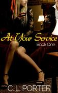 At Your Service - Book One