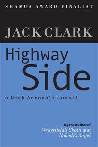 Highway Side