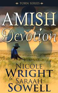 Amish Devotion (An Amish Romance Story)