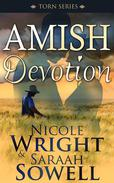 Amish Devotion (An Amish Romance Story)