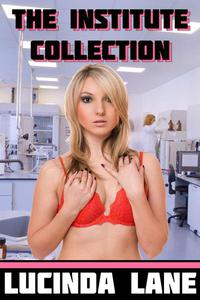 The Lactation Institute Collection