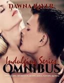 The Indulging Series Omnibus Edition