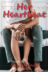 Her Heartbeat