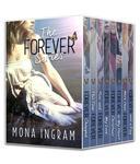 Forever Series Box Set