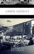 Urban Mosaics