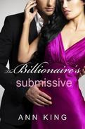 The Billionaire's Submissive