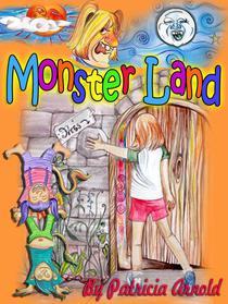Monster Land