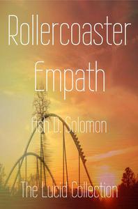 Rollercoaster Empath