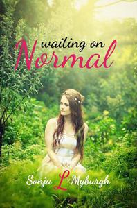 Waiting on Normal