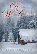 Deadly White Christmas