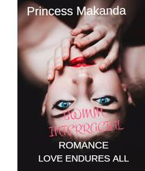BWMM Interracial Romance: Love endures all